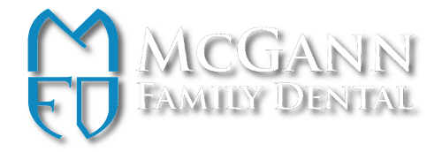 McGann Family Dental - Dentist Proudly serving the communities of Lake Elmo, Stillwater, Oakdale, Woodbury, Baytown and West Lakeland Township
