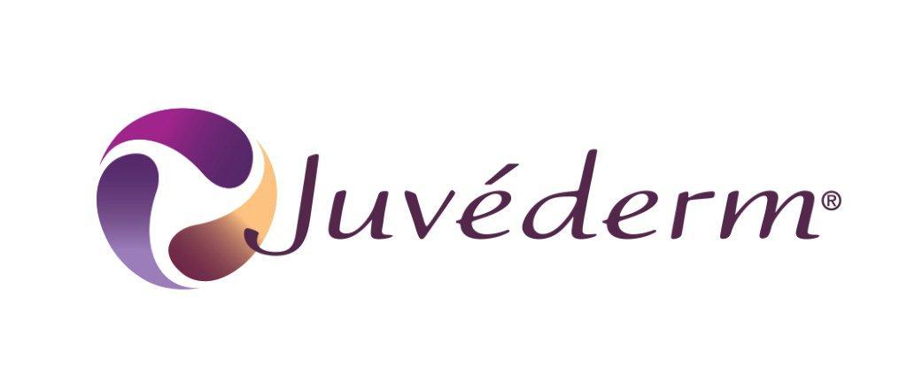 Juvederm_EN1