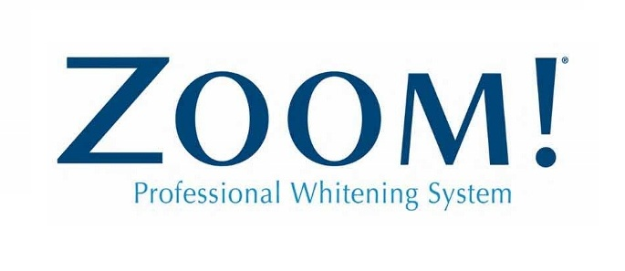 zoom-logo-Copy-640x213