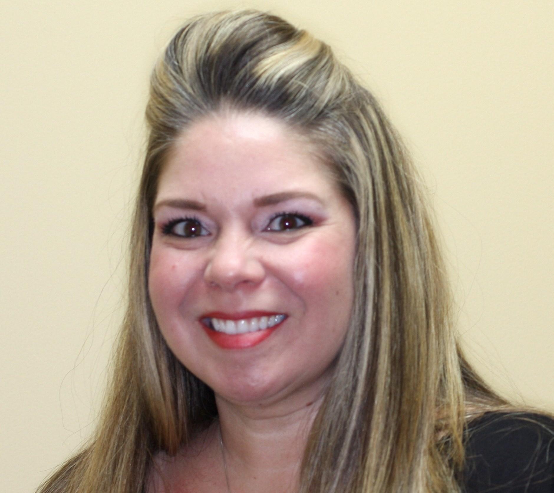 Melissa - Hygienist